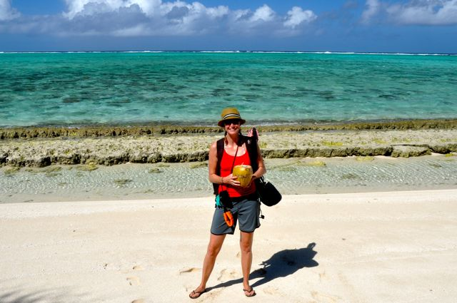 kelly wetherington